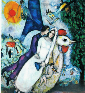 marcchagall001