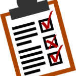 Checklist saves your corporate tax